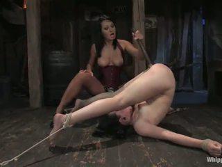 хубав лесбийски секс, голям hd порно, най-добър робство секс