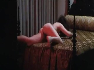 hardcore sex neuken, hq naakt celebs scène, nominale free porn female oral