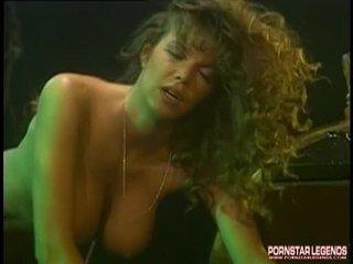 u tieten neuken, mooi hardcore sex porno, blondjes