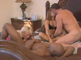 most group sex hot, playboy, awesome see