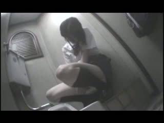 terpanas japanese terbaik, hidden cams lebih, seksi toilet