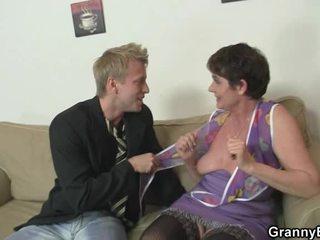 u realiteit neuken, gratis oud film, grootmoeder seks