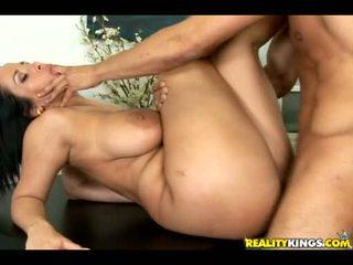 watch hardcore sex hq, sucking, all blow job