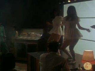 movie, glamour, softcore, erotica