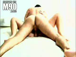 pija danny omg sexy beautiful older wife exhibitionist babe !!! Please