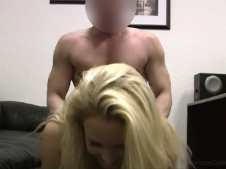 cute, hq fucking great, rated fun online
