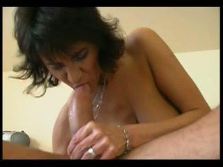 meer grannies, matures gepost, meest milfs seks