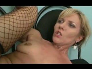 ideaal blondjes film, milfs seks, anaal