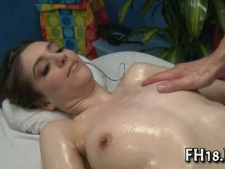 hot young online, nice booty rated, nice sucking new