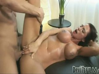 more hardcore sex online, quality big dick, fun big tits see