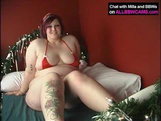 nieuw nice ass seks, mooi grote tieten kanaal, porno meisje en mannen in bed actie