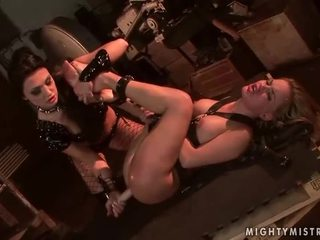 watch humiliation quality, submission all, mistress