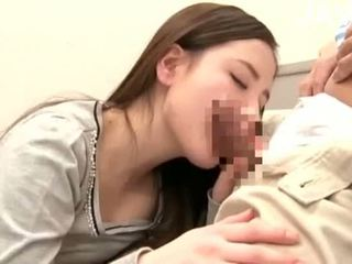 you japanese, babe best, hq cumshot