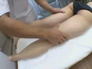 any japanese, all babe, fingering