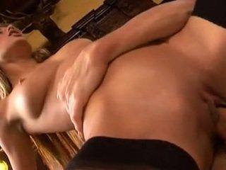 orale seks porno, tieners tube, vaginale sex neuken
