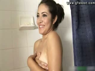 quality porn check, fun cock best, real brunette check