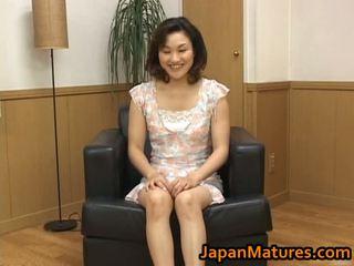 gratis hardcore sex film, grote tieten vid, vers hete aziatische porno vidios thumbnail