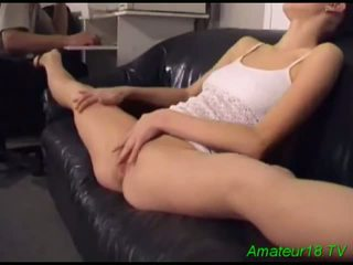 hardcore sex action, hottest blow job, great hard fuck action