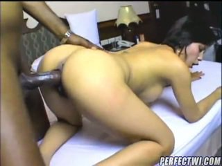 nice hardcore sex movie, anal sex action, interracial video