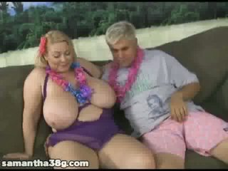 bbw, सबसे वसा, मोटा देखिए