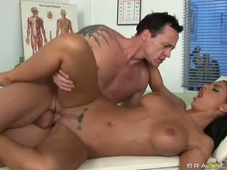 fresh sexy babe full, new big tits real, great doctor all