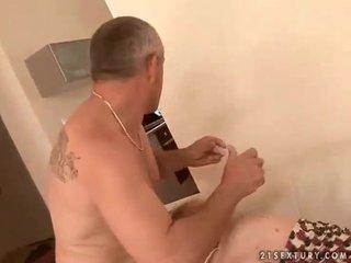 plezier hardcore sex, orale seks gepost, zuigen neuken