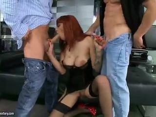 heetste hardcore sex, kijken orale seks, dubbele penetratie neuken
