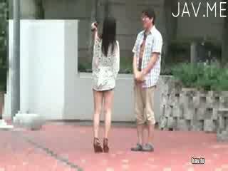 ร้อน หัวนม ทั้งหมด, ร้อน เป็นร่วมเพศ มากที่สุด, ดีที่สุด ญี่ปุ่น สนุก