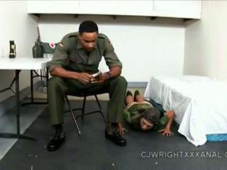 Sophia castello צבאי punishment