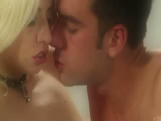 oral, any artistic video, storyline