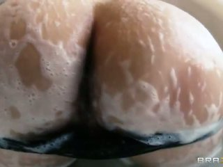 ideaal anaal, beste aziatisch neuken