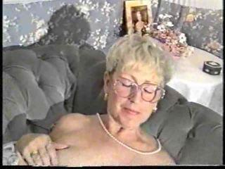 überprüfen blondinen, große titten schön, überprüfen masturbation spaß