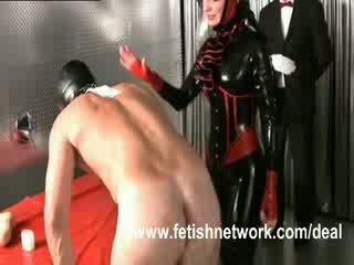 kinky, kink, dominatrix, lingerie