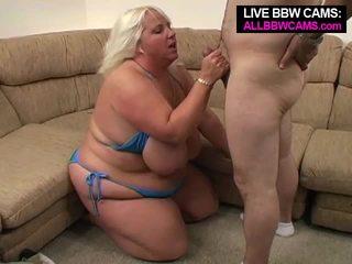 nice ass, blowjob, big tits