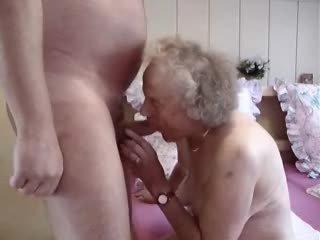 heiß porno, online oma, sex mehr
