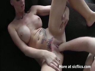 extreem gepost, alle fetisch film, zien vuist neuken sex actie
