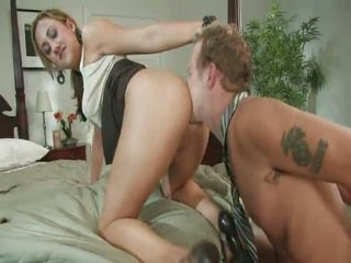 great submission, free femdom porn, discipline thumbnail
