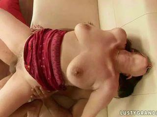 hardcore sex thumbnail, plezier orale seks actie, meest zuigen