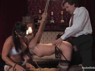 quality hd porn, online bondage sex online, isis love best