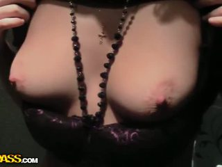 reality sex movies film, all hot pick up girls, hot outdoor fucking sex