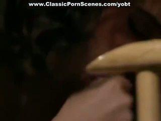 zien pijpbeurt, meest grote tieten gepost, wijnoogst tube