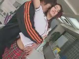 Japanese Porn Maria Oazawa As A Schoolgirl Sex