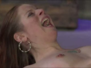 ideal hardcore sex, uita-te free sexs porno xxx, mare big bang porno sex