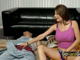 dad free, blowjob nice, masturbation you