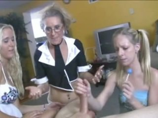 hq matures watch, full old+young great, handjobs fun