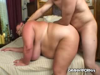 bbw hottest, online fucked ideal, hq mama rated