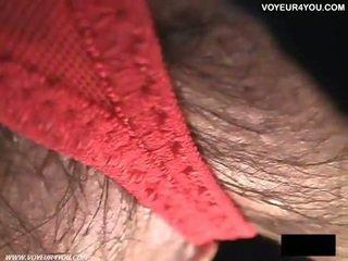 any hidden camera videos all, full hidden sex see, voyeur