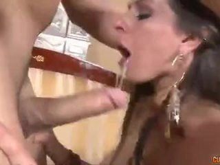 Rachel roxxx malaki magkantot - cumlouder