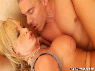 hardcore sex, gratis pijpen mov, blondjes film