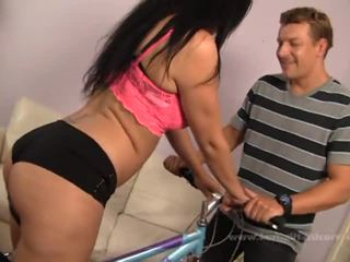 brunette sex, new bigass fuck, rated cumonface posted